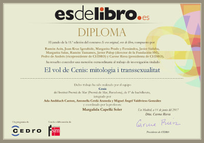 diploma_esde_little