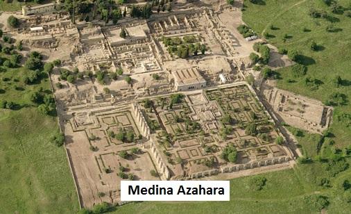 V.A.Medina_Azahara