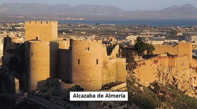 alcazaba_almeria_t0400035.jpg_1306973099
