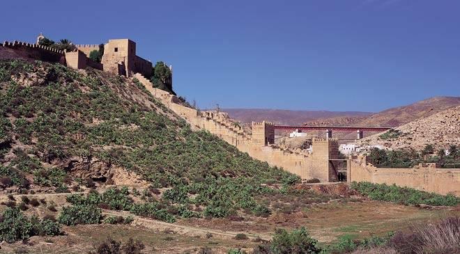 alcazaba_almeria_t0400043.jpg_1306973099