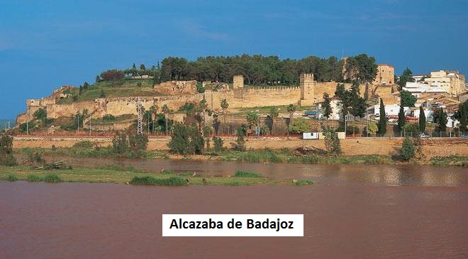 alcazaba_badajoz_t0600013.jpg_1306973099