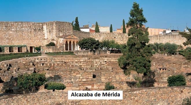 alcazaba_merida_t0600436.jpg_1306973099