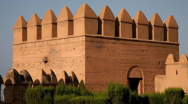 alcazaba_torre_almeria_t0400525.jpg_1306973099