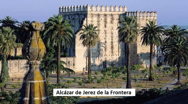 alcazar_jerez_t1100142.jpg_1306973099