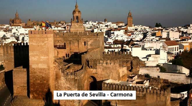alcazar_puerta_sevilla_carmona_t4101170.jpg_1306973099