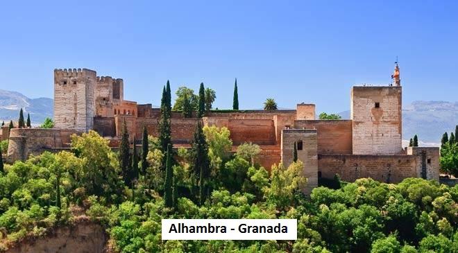 alhambra_granada_s19226929_08.jpg_1306973099