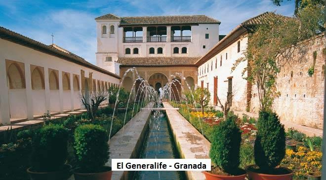 alhambra_jardines_generalife_t1800604.jpg_1306973099 (1)