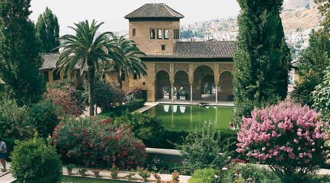 alhambra_jardines_partal_t1800096.jpg_1306973099