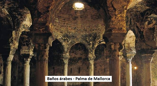 banos_arabes_palma_mallorca_t0701360.jpg_1306973099