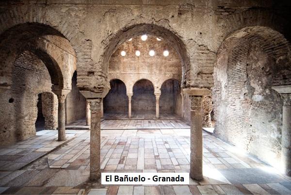 banuelo-2