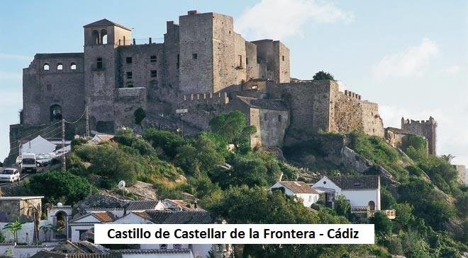 castellar_cadiz_t1100371.jpg_1306973099