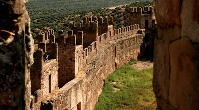 castillo_banos_encina_t2300092.jpg_1306973099