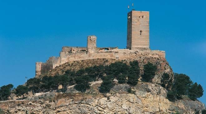 castillo_biar_t0301056.jpg_1306973099