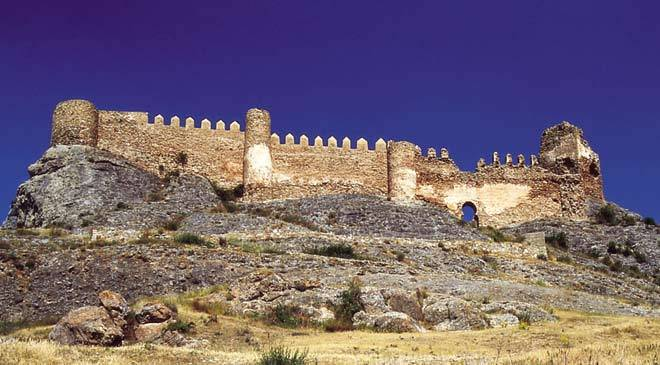 castillo_clavijo_t2600182.jpg_1306973099