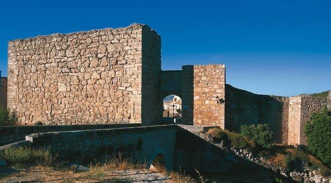 castillo_de_cuenca_t1600351.jpg_1306973099