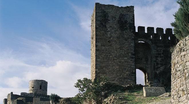 castillo_jimena_frontera_t1100408.jpg_1306973099