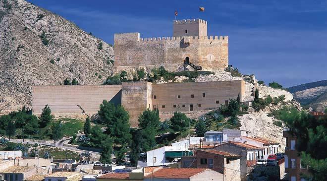 castillo_petrel_t0301010.jpg_1306973099