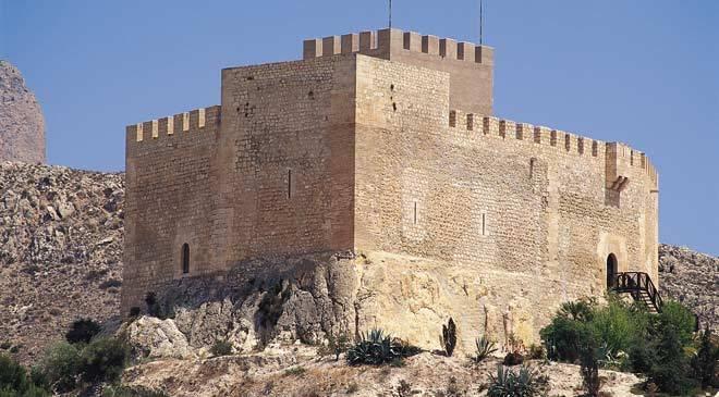castillo_pretel_t0301044.jpg_1306973099