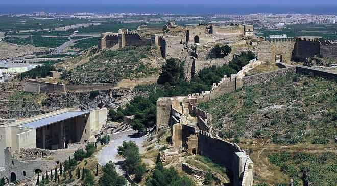 castillo_sagunto_t4600494.jpg_1306973099