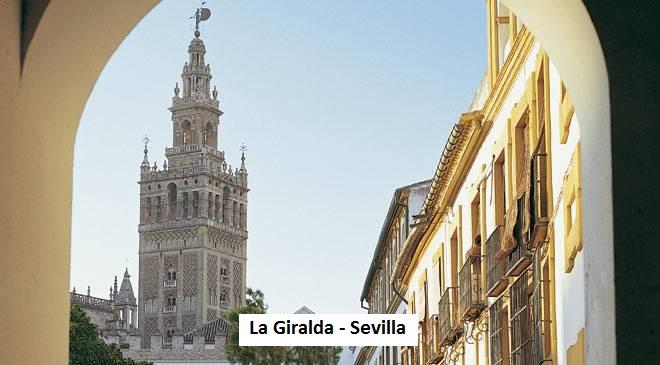 giralda_sevilla_t4101014.jpg_1306973099
