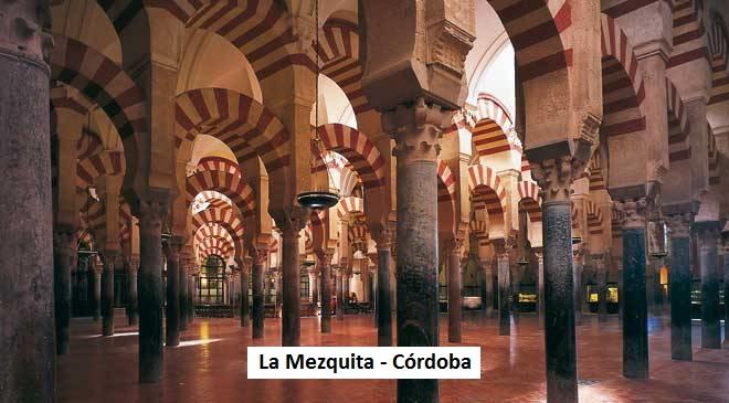 mezquita_cordoba_t1400543.jpg_1306973099