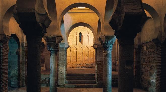 mezquita_luz_toledo_t4500128.jpg_1306973099
