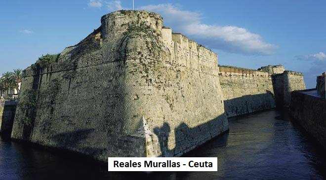 murallas_reales_ceuta_t5100098.jpg_1306973099