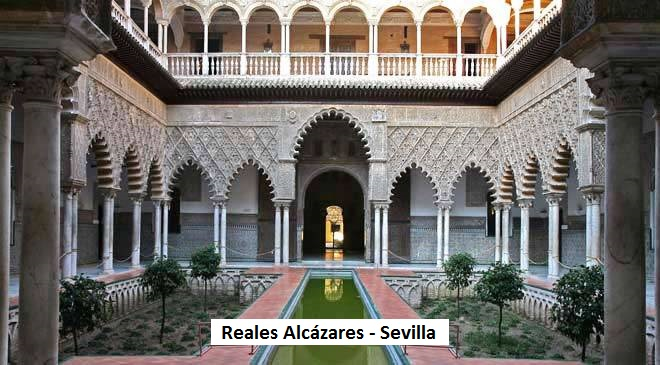 reales_alcazares_sevilla_t4101160.jpg_1306973099