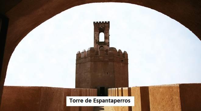 torre_espantaperros_alcazaba_badajoz_t0600545.jpg_1306973099
