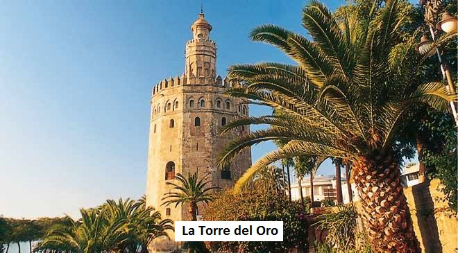 torre_oro_sevilla_t4100603.jpg_1306973099