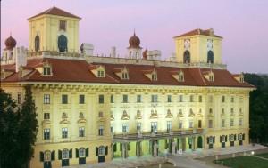 palacio-esterhazay