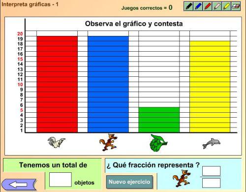juego-interpretacic3b3n-de-grc3a1ficos