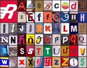 lletres-300x233