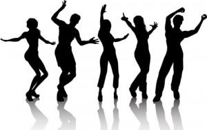 dance-funky1
