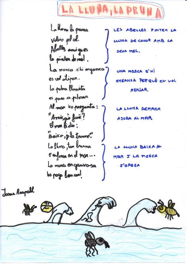 Poetas famosos y sus mejores poemas: Octavio Paz. Parte I