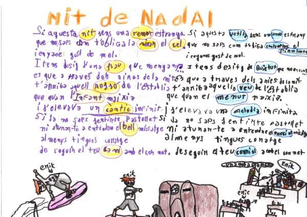 NitdeNadal5b