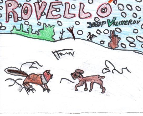 rovello08