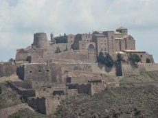 castellMontse