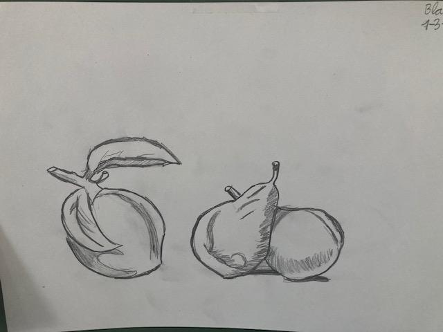 Dibuix012