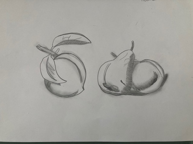 Dibuix013