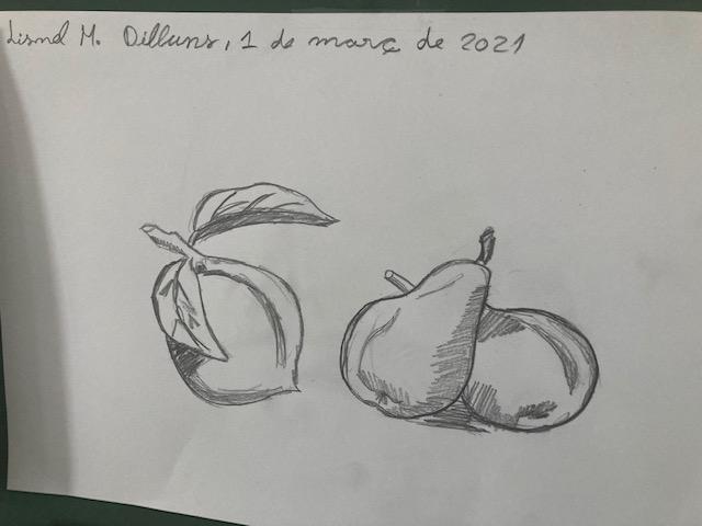 Dibuix06