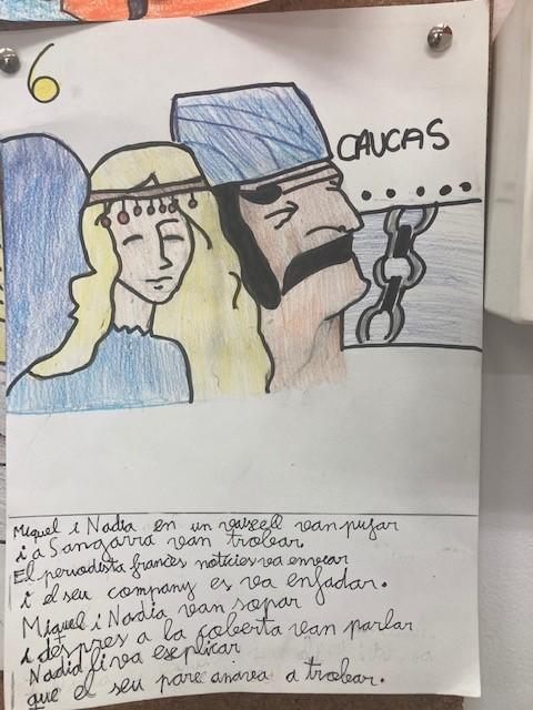 Miquel6a