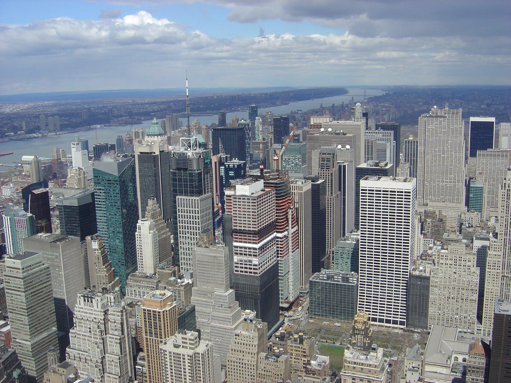 nueva-york-004.jpg