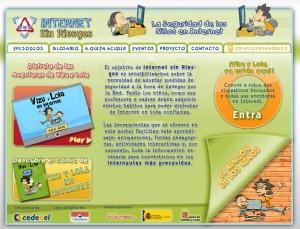 captura-de-pantalla-2011-03-21-a-las-224933