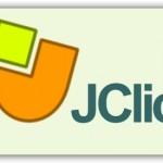 logo-jclic