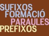 logo-sufixos