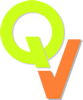 quadern-virtual
