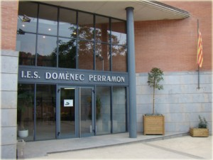 ies-domenech-perramon