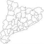 Catalunya comarques