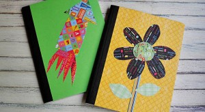 composition-notebooks-print